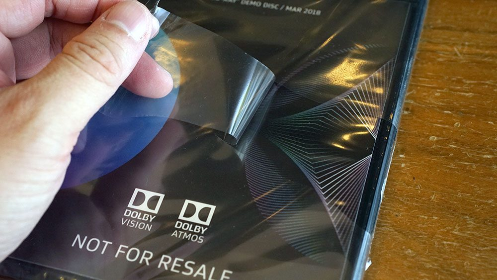 Dolby Vision & Atmos 2018 02