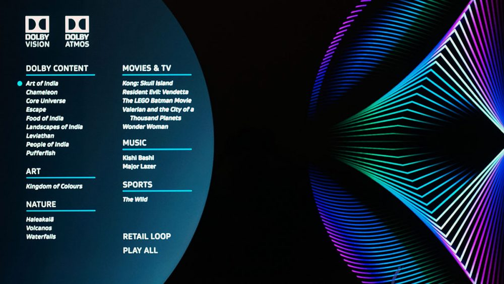 Dolby-Vision-&-Atmos-2018-15