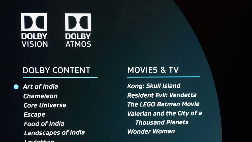 Dolby-Vision-&-Atmos-2018-16